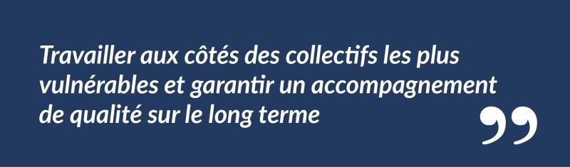 cita web FR