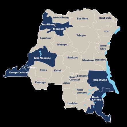 mapa congo CMYK azul-01